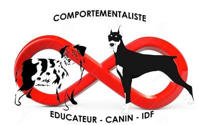 logo-educateur-canin-91